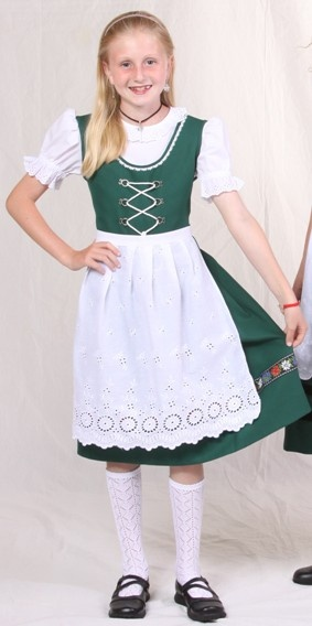 17 Best images about German paper doll on Pinterest | Traditional Mothers and Dirndl