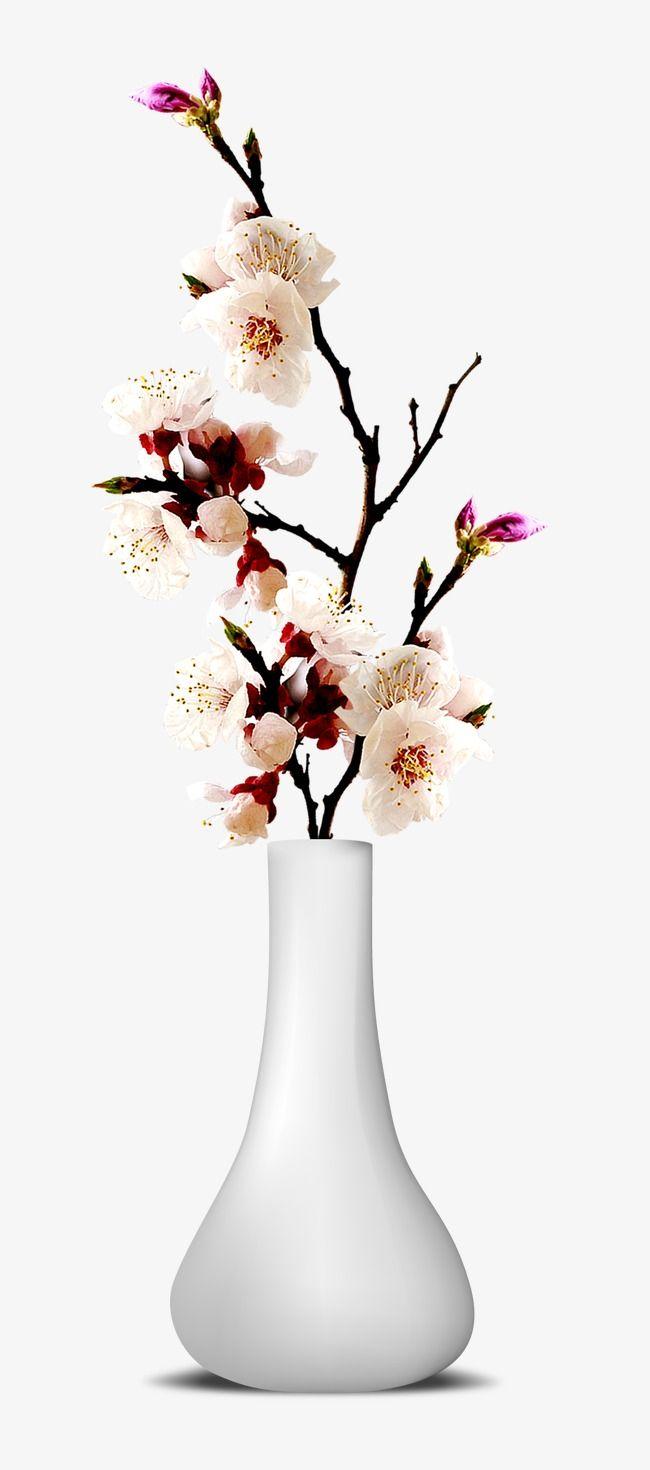 Zuo Tanoak Vases Pink