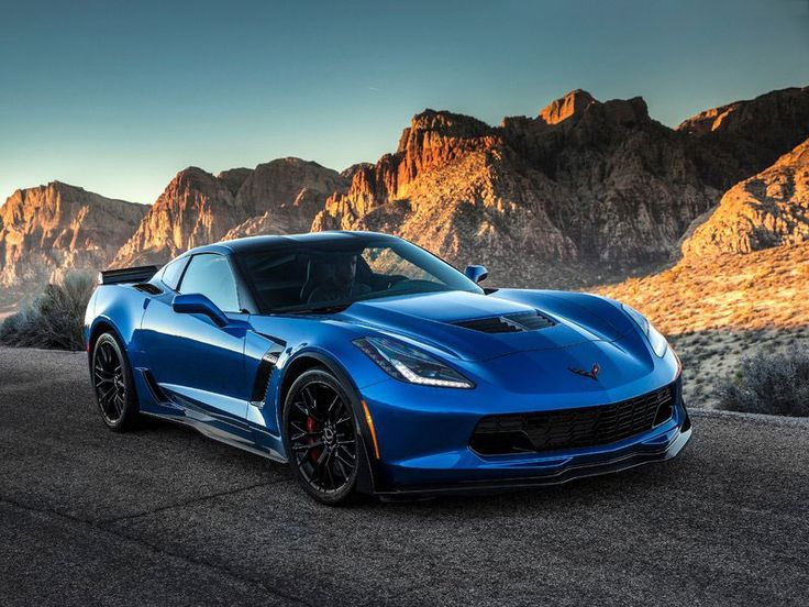 A race-proven bloodline and a supercharged #engine, the 2015 #Corvette #Z06 supercar delivers world-class performance http://www.enginecompare.co.uk/