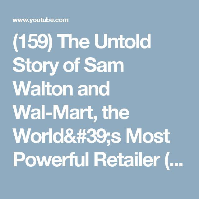 105 best Satan! lives In Walmart images on Pinterest At walmart - walmart careers
