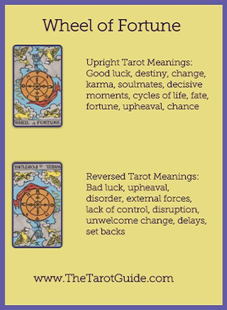 three of coins tarot relationship free