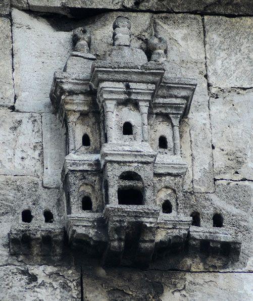 kuş köşkü- istanbul ayazma camii