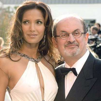 18 Ugly Guys Who Married Supermodels