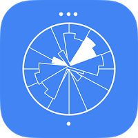 WINDY wind forecast marine weather for sailing 4.0.10 [Mod-Lite] APK  applications weather