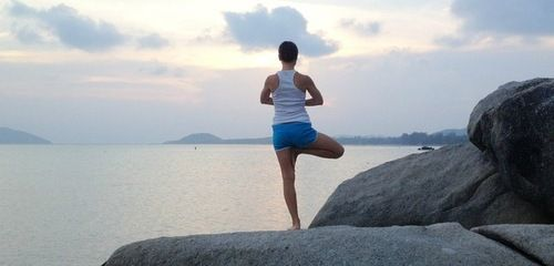 Huffington Post: This Is Your Brain and Body on Yoga and Meditation: 4 Powerful Scientific Findings. From the Downdog Diary Yoga Blog found exclusively at DownDog Boutique. DownDog Diary brings together yoga stories from around the web on Yoga Lifestyle... Read more at DownDog Diary