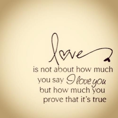 touchn2btouched:Love…..