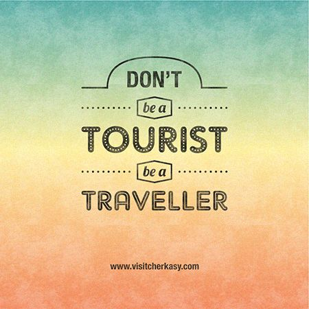 71 Best Images About Travel Quotes On Pinterest