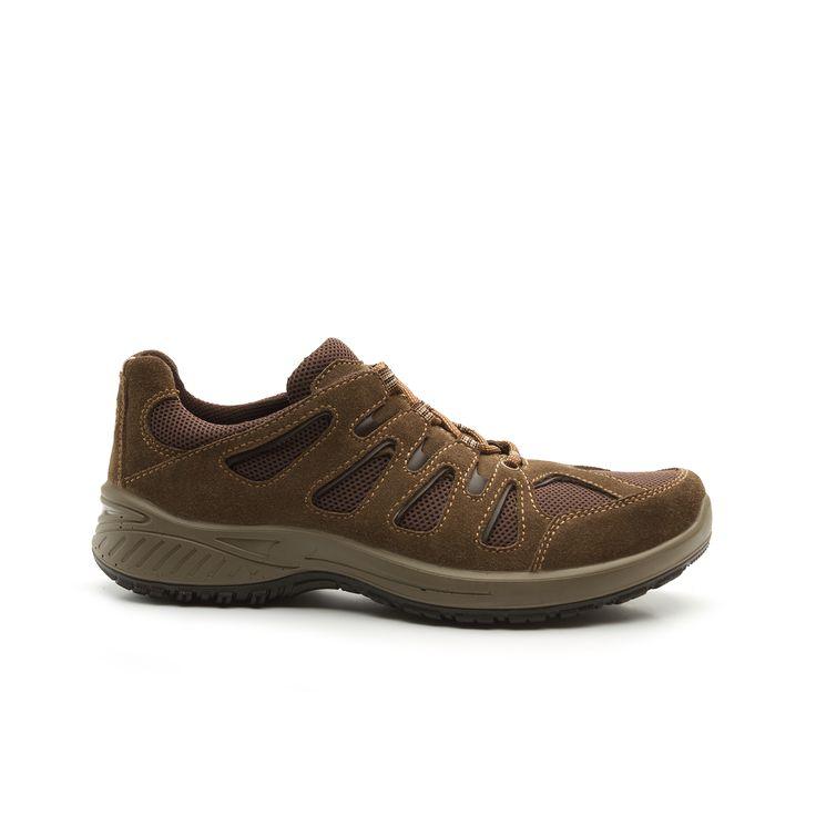 Estilo Flexi 92001 Tabaco #shoes #zapatos #fashion #moda #goflexi #flexi #clothes #style #estilo #otono #invierno #autumn #winter