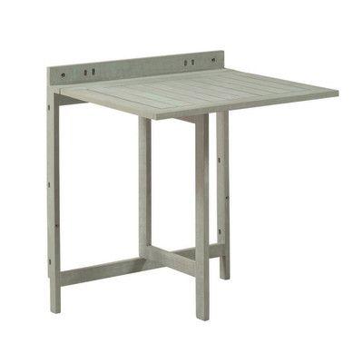 Oltre 25 fantastiche idee su tavolo pieghevole su - Tavolo roma leroy merlin ...