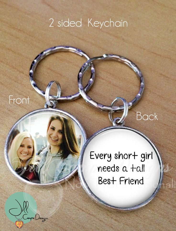 7 best gifts images on pinterest gift ideas birthday present best friends gift every short girl needs a tall best friend your photo on sonogram ideasultrasound negle Images