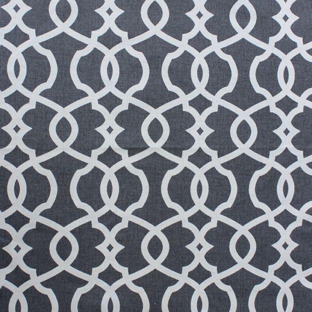 Tritex Fabrics http://gicor.ca/