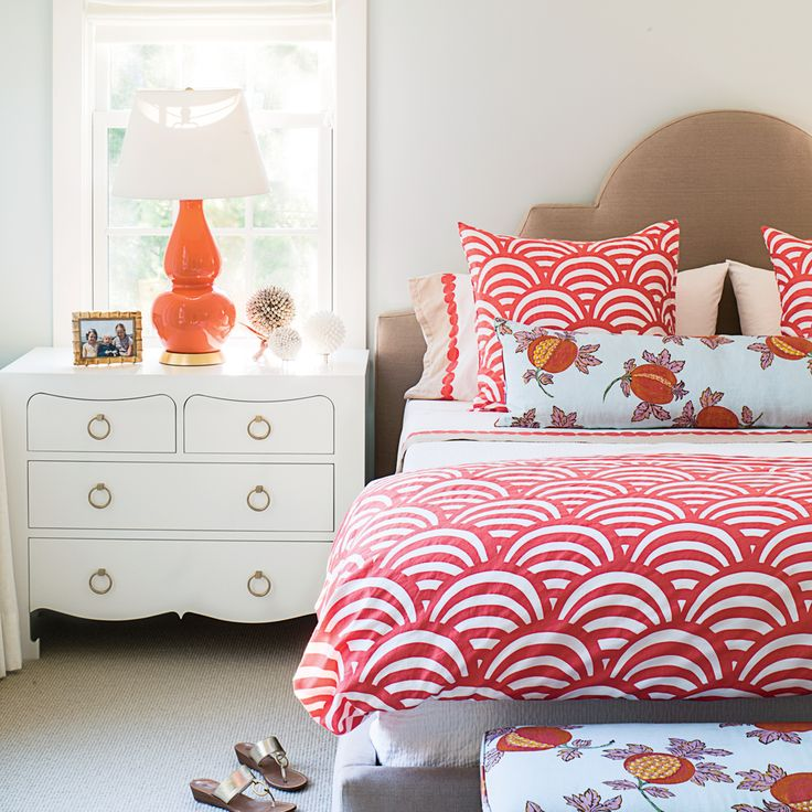 279 Best Images About Bedrooms On Pinterest
