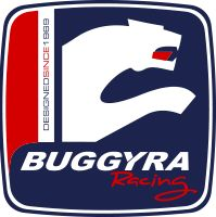 Buggyra International Racing