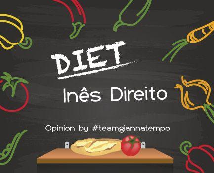 Diet_Ines_Direito