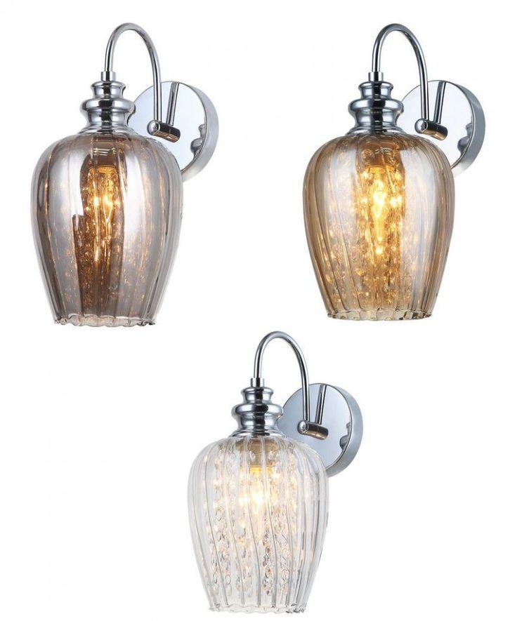 Kinkiet PIRITA Italux MBM2286/1 (kolor do wyboru) - Cudowne Lampy