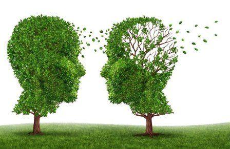 No hay manera de prevenir el Alzheimer -  La ciencia médica no ha logrado probar que haya algún tratamiento, terapia ni ejercicio para el cerebro que pueda prevenir demencias como la enfermedad de Alzheimer, concluyó una nueva y amplia revisión. Ningún medicamento, remedio sin receta ni programa de entrenamiento cerebral ha probado en u... - https://notiespartano.com/2017/12/21/no-manera-prevenir-alzheimer/