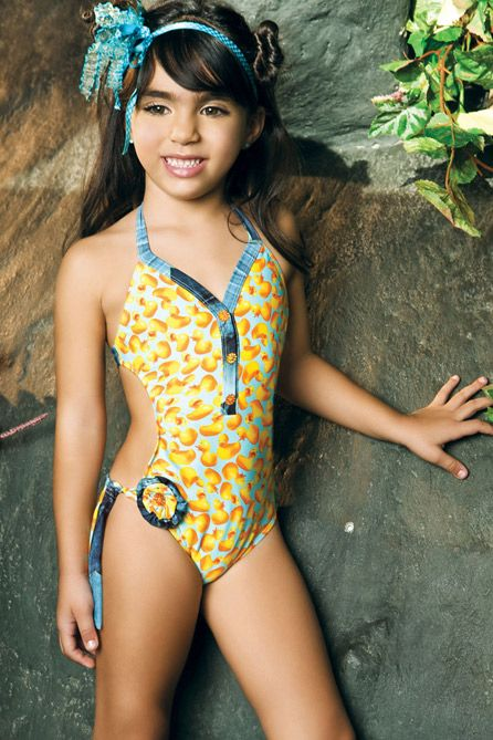 Ducky Monokini Cakes Summertime Pinterest Monokini