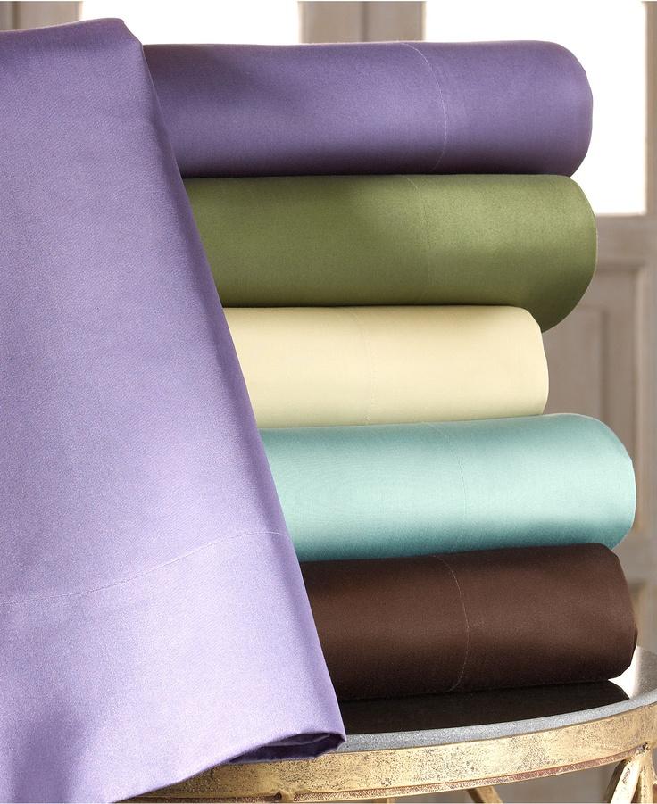 supima cotton 800 thread count king sheet set 200