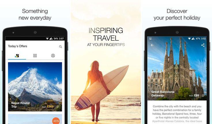 459 best Popular Apps APK images