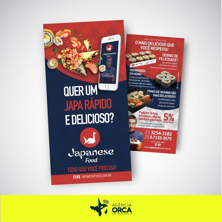 Publicidade e Marketing é um desafio em conjunto com meta no resultado e mídias são os meios por onde a mensagem é enviada!    Contatos:  21 972664496 (WhatsApp)  E-mail: contato@orcaagency.com.br    www.orcaagency.com.br