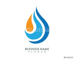 Image result for gas and oil company logos vectors