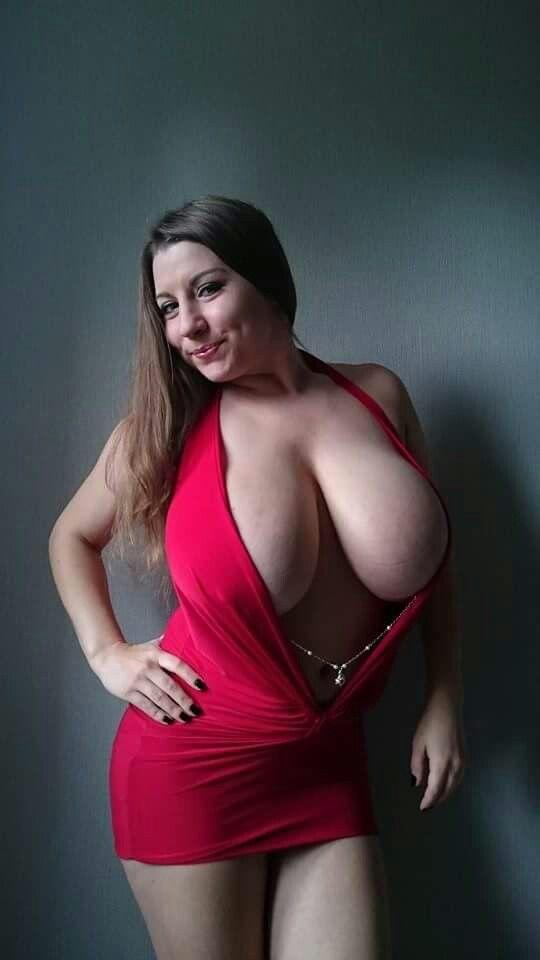 Older women tits tumblr-3151