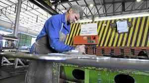 manufacturing SOUTH AFRICA - Google Search
