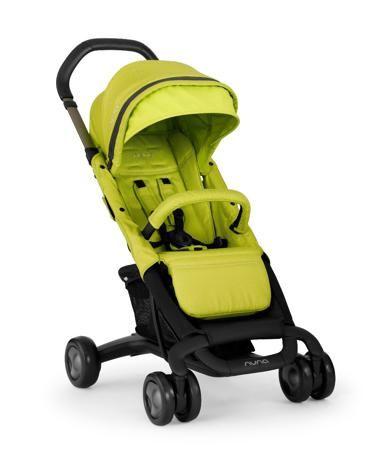 Nuna Коляска PEPP LUXX, 2015 год, с бампером  — 19900р. -------- Nuna Pepp Luxx BMP - модернизированная модель 2015 года.  Она снабжена ограничительным бампером для ребёнка.  Коляска Nuna Pepp Luxx Plus создана для детей от 0,5 до 3-х лет или весом до 18 килограмм.  Модель колясок Pepp рассчитана на эксплуатацию в городской черте.  Коляска обладает высокой прочностью и продуманностью конструкции.  Серия Luxx является логическим продолжением линейки колясок Pepp.  В коляске Nuna Pepp Luxx…