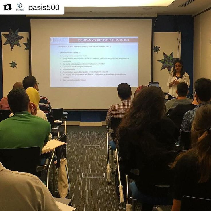 Be a #WaraGamer- #WaraGami12  #Repost @oasis500 with @repostapp  Rana Atwan from Atwan & Partners giving startups from our latest batch an insight of how to register a company in and out of Jordan.  #Oasis500 #entrepreneur #entrepreneurs #entrepreneurship #startup #startups #startupbusiness #business #jo #amman #jo #jordan #beamman