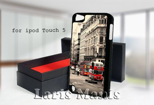 #vintage #london #city #iPhone4Case #iPhone5Case #SamsungGalaxyS3Case #SamsungGalaxyS4Case #CellPhone #Accessories #Custom #Gift #HardPlastic #HardCase #Case #Protector #Cover #Apple #Samsung #Logo #Rubber #Cases #CoverCase