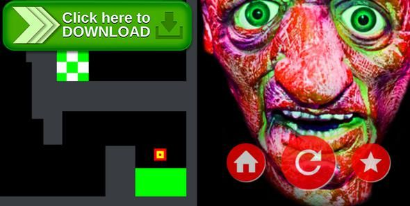 [ThemeForest]Free nulled download Scary Maze Games - Android + Admob from http://zippyfile.download/f.php?id=53025 Tags: ecommerce, admob, android, buildbox, eclipse, game, horror, ios, maze, prank, reskin, scary, studio