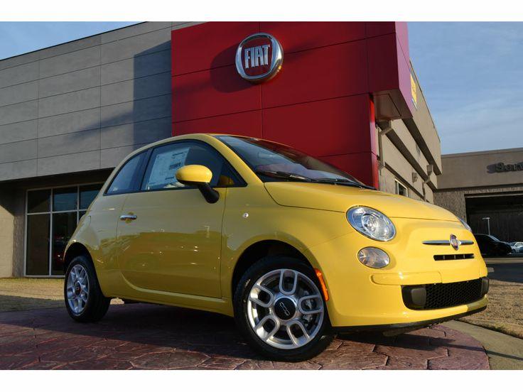 New 2013 - 2014 FIAT Cars | New Fiat 500L, 500 Lounge, 500 Sport, 500 Pop, 500C Lounge, 500C in Atlanta near Marietta, Roswell & Alpharetta