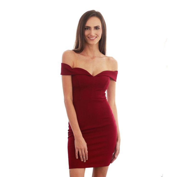Fresh Soul - Renaissance Dress