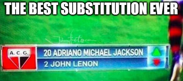 https://www.johnnybet.com/fifa-18-online-tournament-pc-ps4-xbox?fancy=1#picture?id=10529 #football #substitution #lenon #jackson #lol