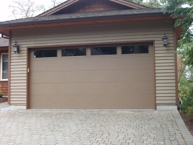 Exciting Clopay Garage Doors For Inspiring Garage Door