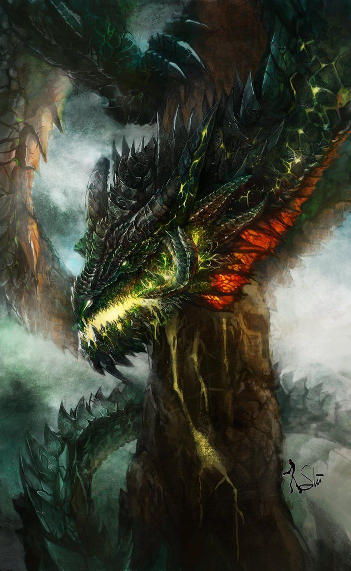 dragons, dragon                                                                                                                                                                                 Mais