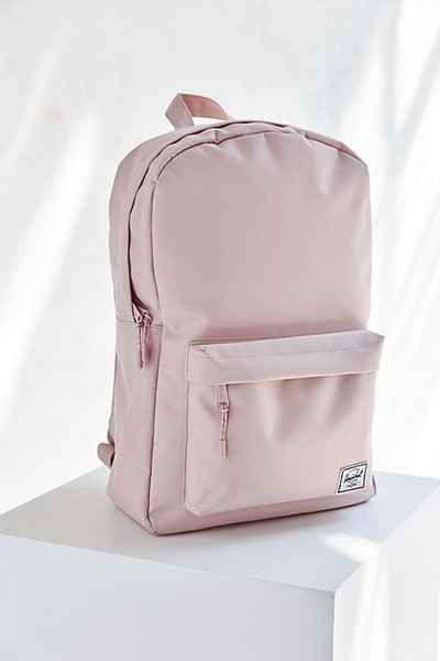 best 25 backpacks ideas on pinterest bags school bags and cloth backpacks. Black Bedroom Furniture Sets. Home Design Ideas