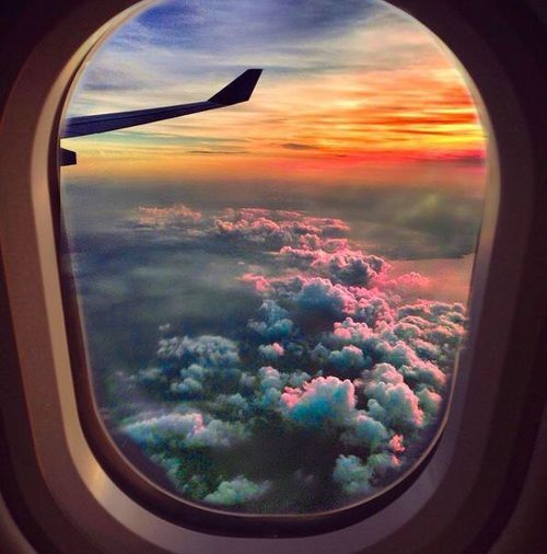 """travelaway: """" Travel across the most special places in the world. """""""
