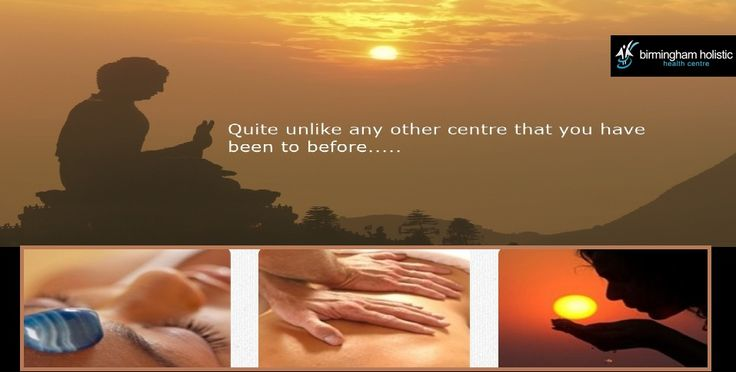 Reflexology in Birmingham | Birmingham Holistic Health Centre  Birmingham Holistic Health Centre has number of professionals who are keen in handling mental and physical ability. Our counselling services help patients manage their stress, anxiety, depression and low self-esteem. Reaching us would help you overcome mental problems through best ​counselling services in Birmingham. Address.180 Lifford Lane, Birmingham, w mids B30 3NU ‎ Phone.0121 246 3303