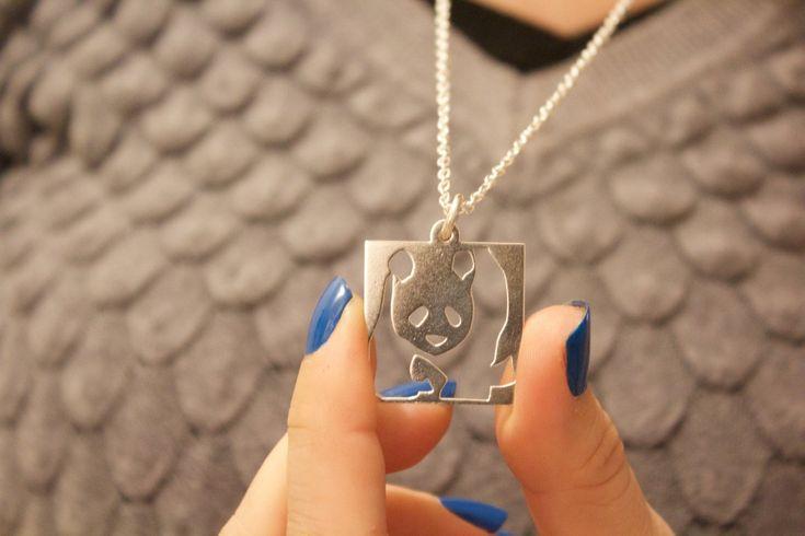 jennaminnie jenna minnie fashion blog jevelo jewelry