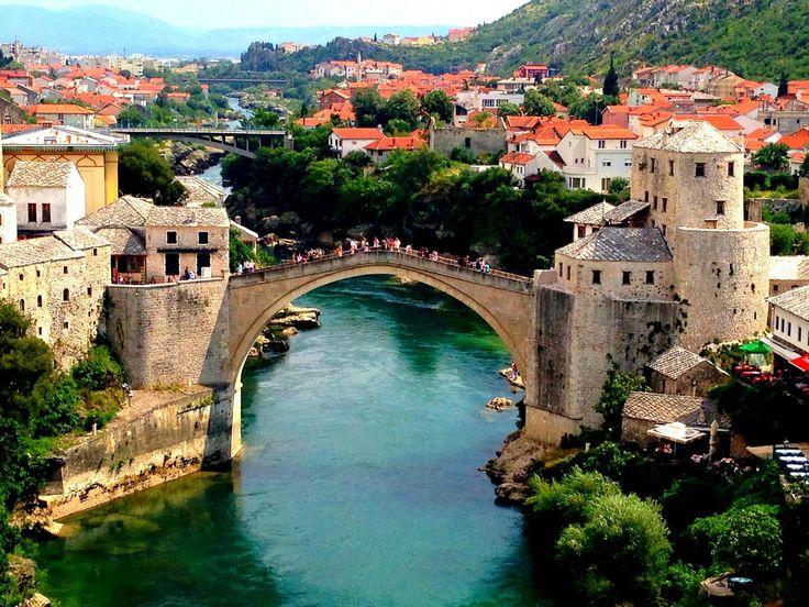 Cheap Dubrovnik Tours Dubrovnik, Trip advisor, Croatia