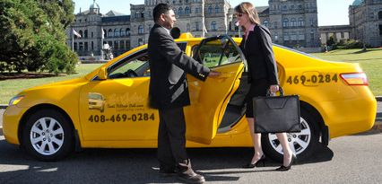 Hiring reliable taxi services in your town might be a strenuous option for you due to numerous reasons like they are expensive, they are not timely or drivers are unprofessional and many others…