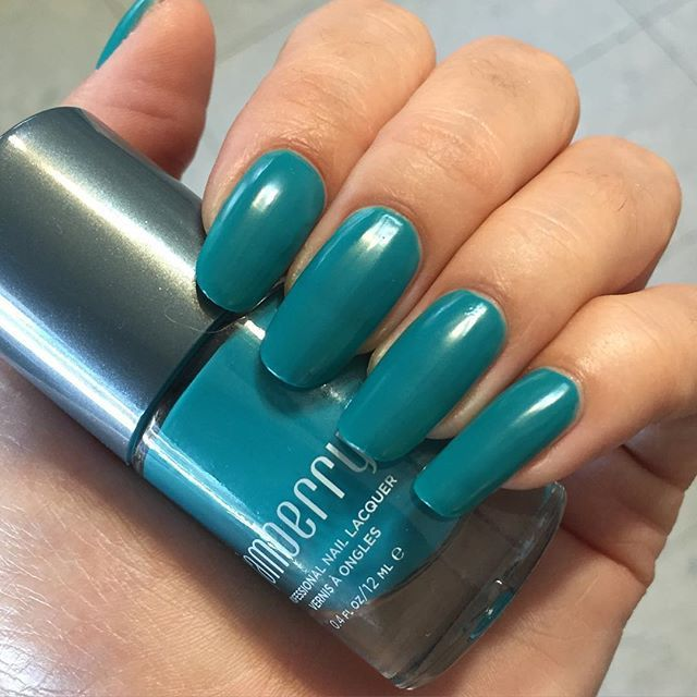 44 best Jamberry Lacquer Nail Art images on Pinterest | Jamberry ...