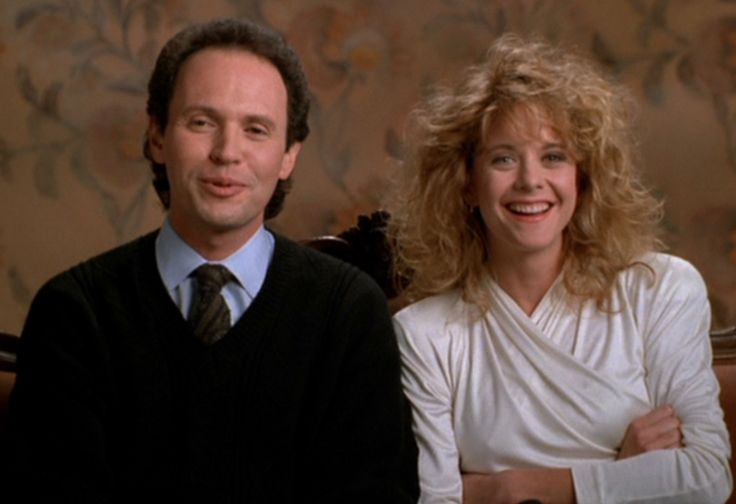 10 Best Romantic Comedies to Watch over Valentine's Day Weekend ...