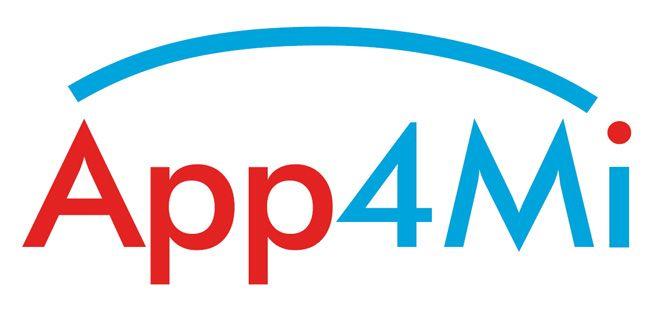 """#App4Mi si aggiudica il """"Premio dei Premi per l'#Innovazione"""""""