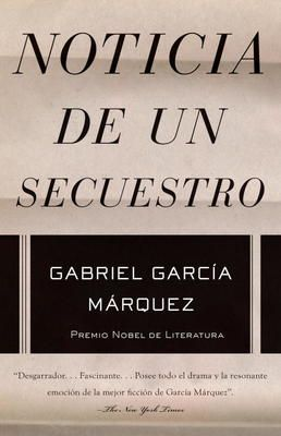 Best 25 gabriel garcia marquez biography ideas on pinterest noticia de un secuestro by gabriel garca mrquez click to start reading ebook fandeluxe Epub