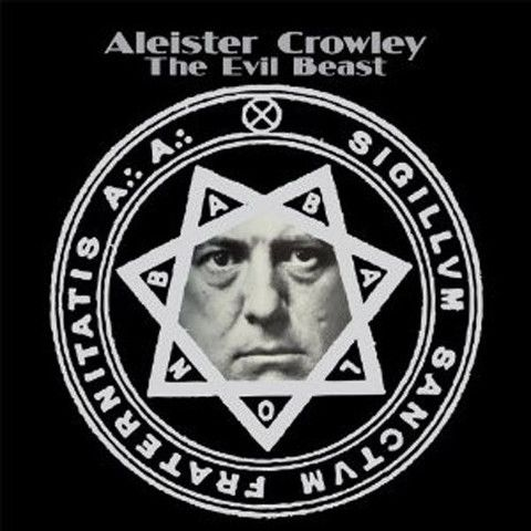 1847 Best Images About Illuminati Freemasons Amp Alchemy On
