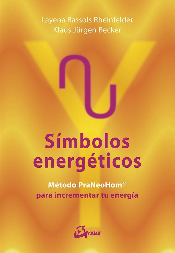Método para liberar los bloqueos energéticos y obtener más vitalidad y una mejor calidad de vida
