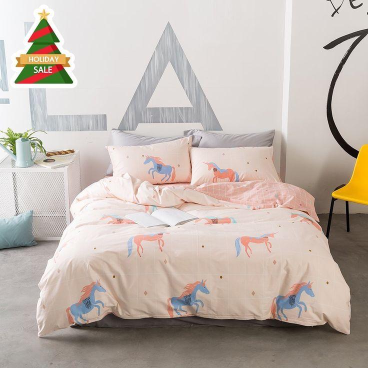 25 Unique Unicorn Bed Ideas On Pinterest Girls Pink Bedroom Ideas Unicorn Bedroom Decor And