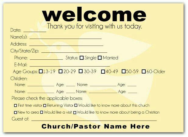21 best Church Hospitality images on Pinterest Hospitality